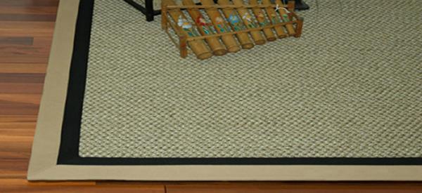 Appletree design depot sisal2 for Sisal carpet home depot